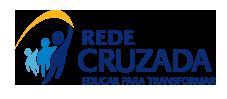 RedeCruzada.png