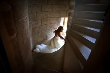 Paris Destination Wedding Photographer