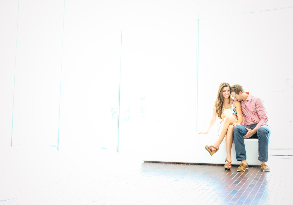 Jake_Estee_Engagement-130.jpg
