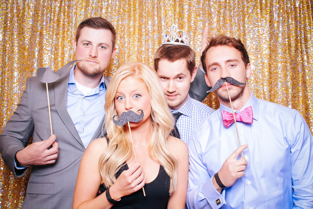 Photo booth Minnesota Best pictures
