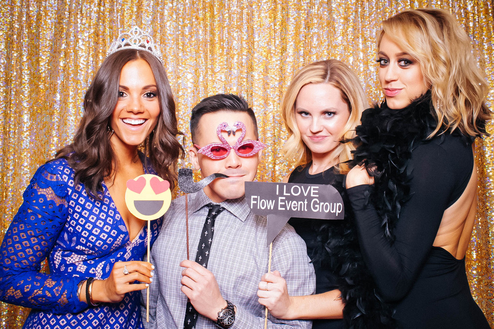 Wedding photo booth minnesota twin cities minneapolis st. paul
