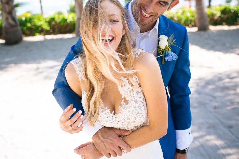 Destination Wedding Photography mexico