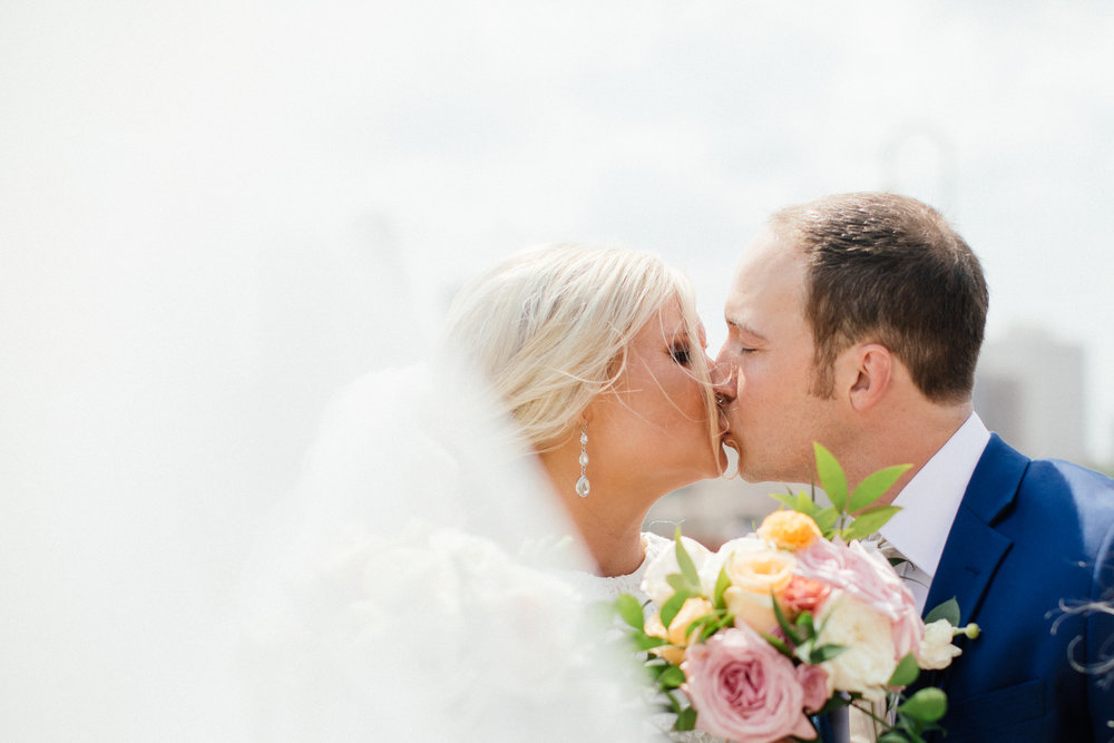 NortheastMinneapolisWeddingPhotographer (15 of 68).jpg