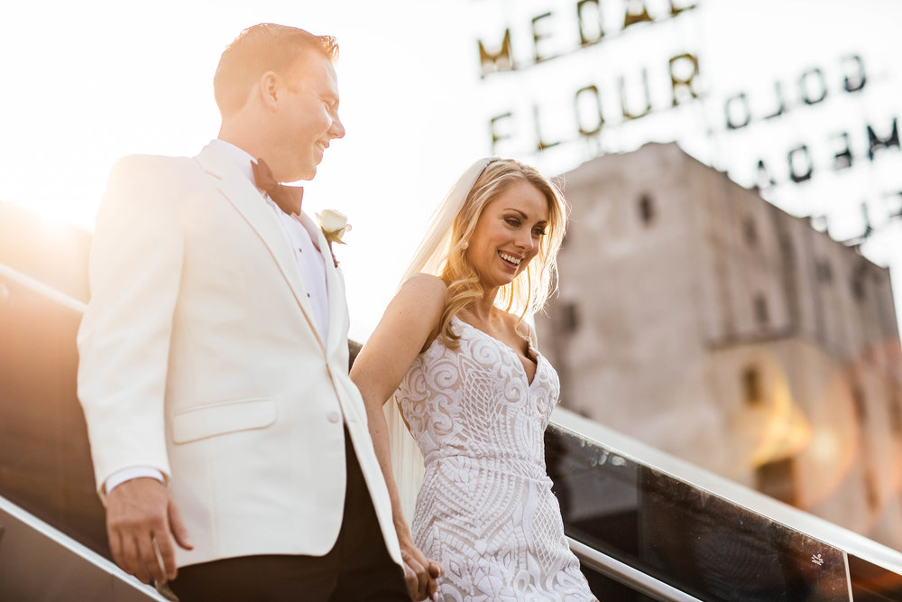 Guthrie wedding photography