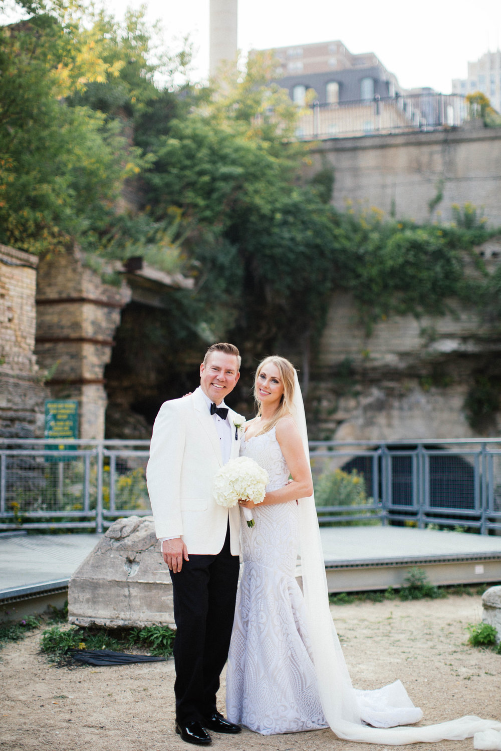 GuthrieWeddingPhotography (27 of 87).jpg
