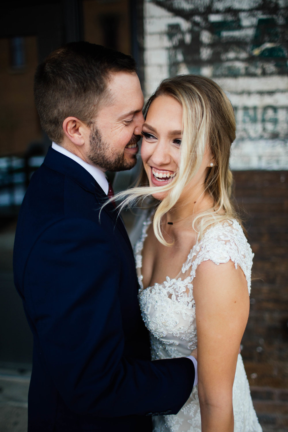 AmandaandJeremyPreviews (22 of 26).jpg