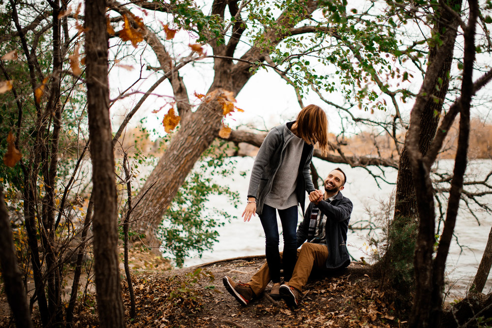 CampfireEngagementShoot (2 of 60).jpg