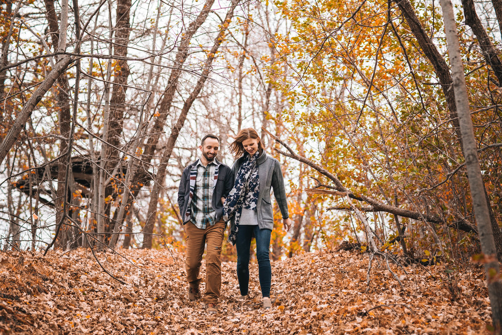 CampfireEngagementShoot (1 of 60).jpg