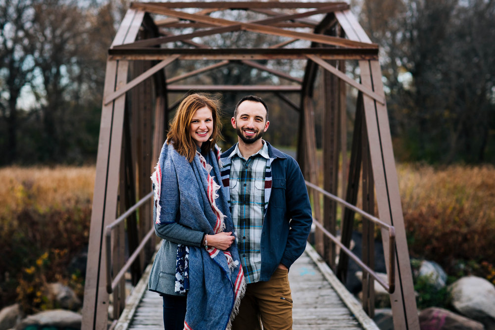 CampfireEngagementShoot (6 of 60).jpg
