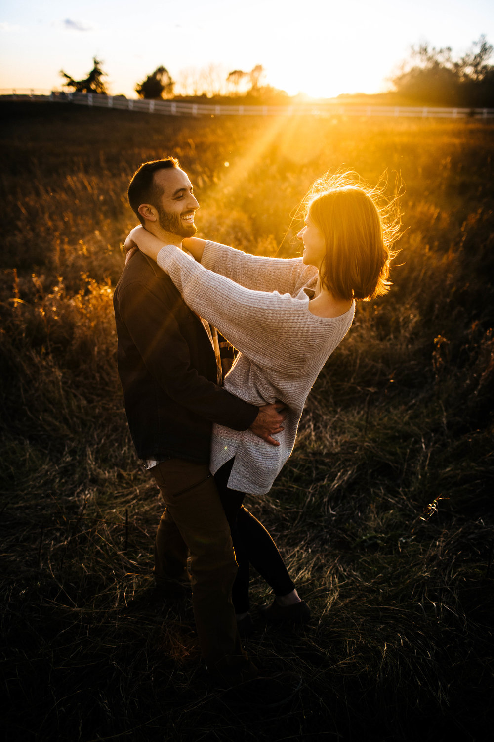 CampfireEngagementShoot (41 of 60).jpg