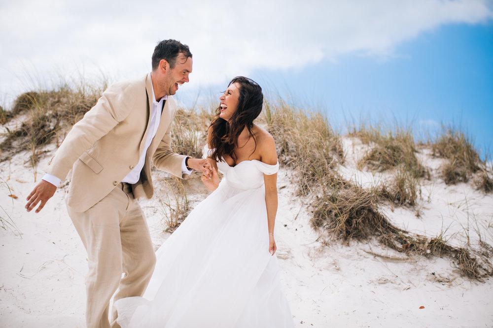 Sami_Ty_Florida_Wedding (14 of 23).jpg