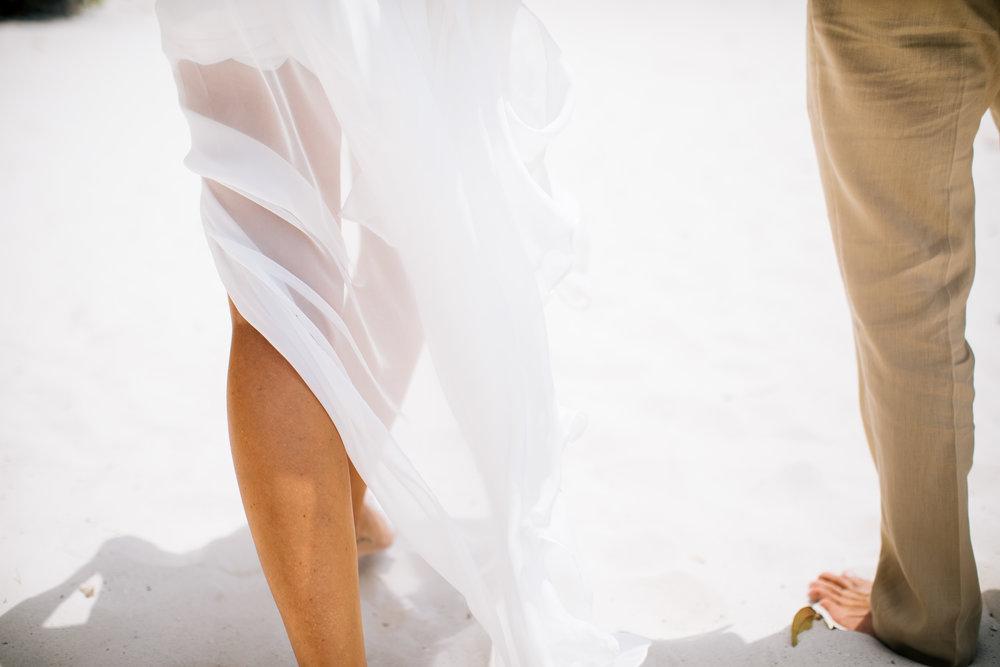 Sami_Ty_Florida_Wedding (10 of 23).jpg