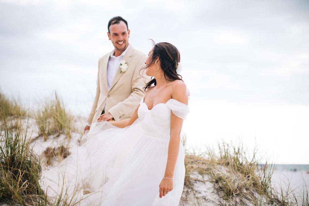 Sami_Ty_Florida_Wedding (19 of 23).jpg