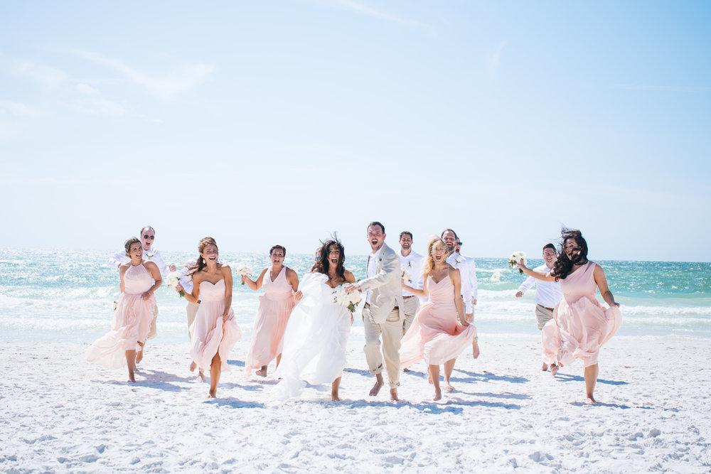 Sami_Ty_Florida_Wedding (16 of 23).jpg