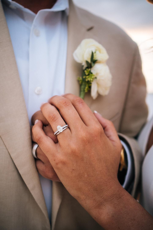 Florida Beach Wedding Clearwater Photographer
