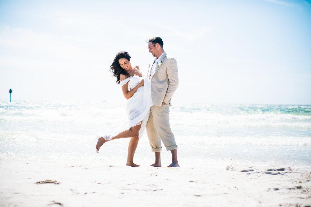 Sandpearl Resort Florida