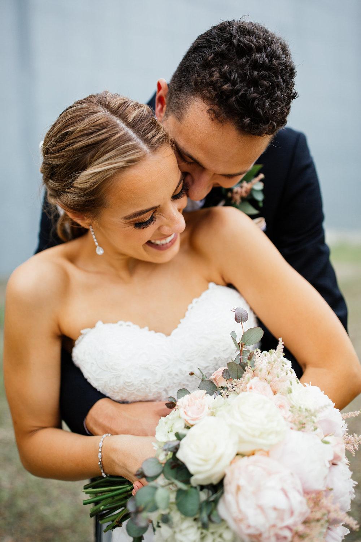 Sleepy Eye Minnesota Wedding Photographer and Videographer