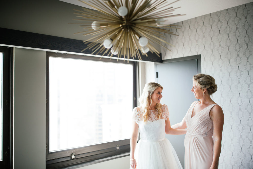 Twin Cities Wedding Adventure Photographer