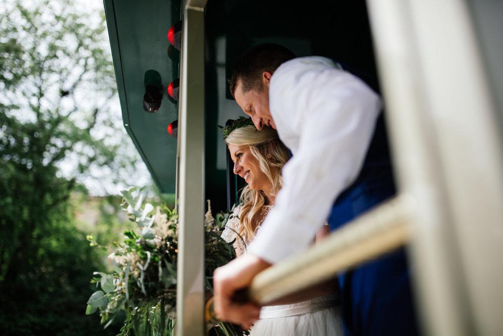 Lake of the Isles Minneapolis Wedding Photographer