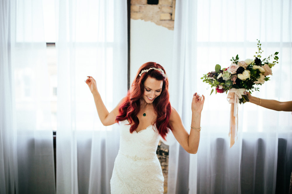 Devon_Branden_3TenEvents_Wedding(269of993).jpg