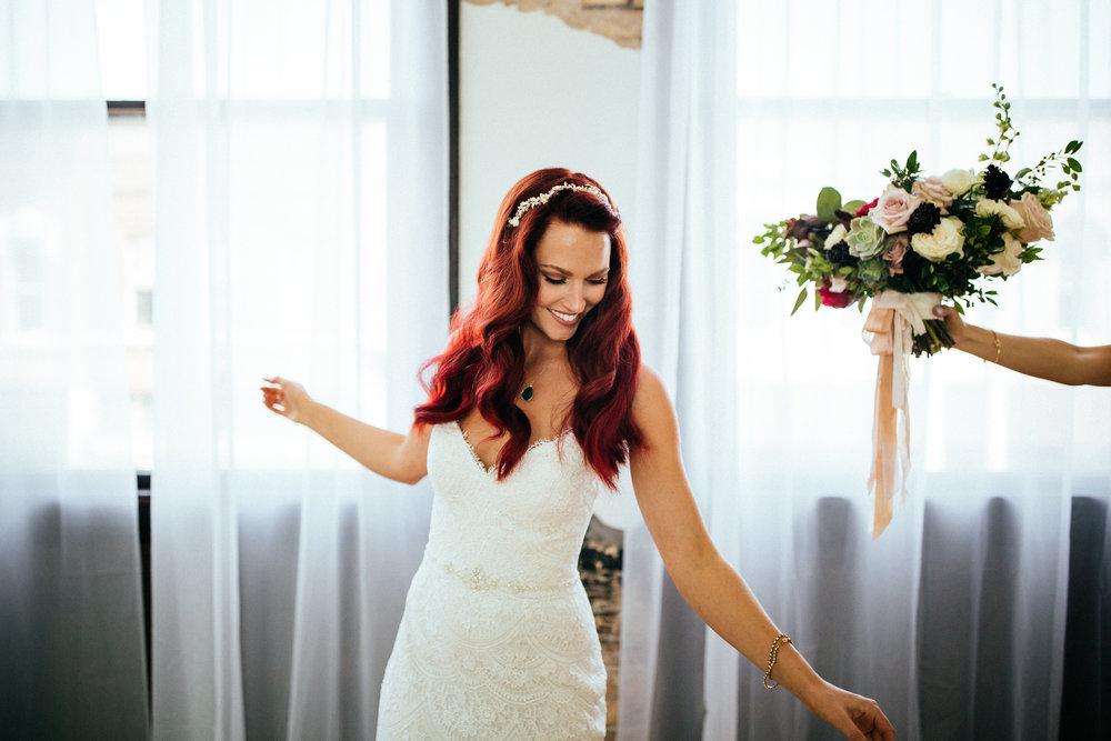Devon_Branden_3TenEvents_Wedding(270of993).jpg
