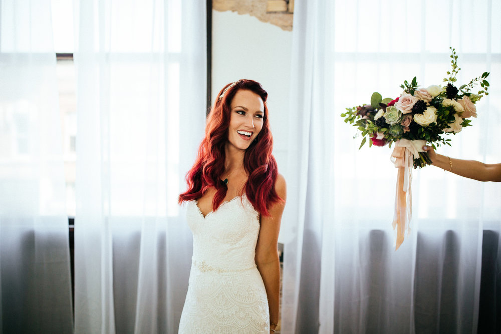 Devon_Branden_3TenEvents_Wedding(271of993).jpg