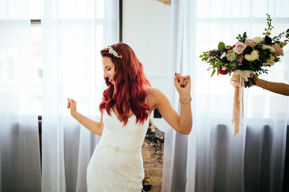 Devon_Branden_3TenEvents_Wedding(272of993).jpg