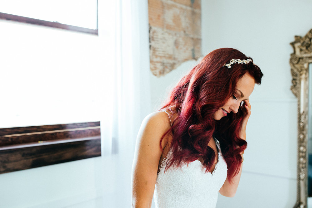 3 Ten Events Bridal Suite Wedding Photographer
