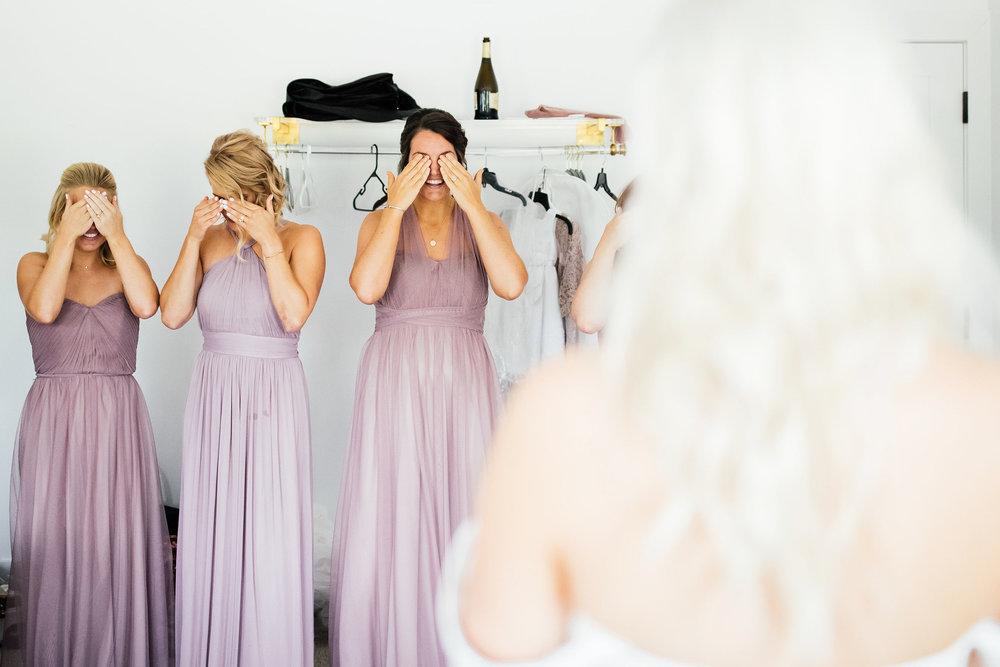 The_Hutton_House_Wedding_Photographer (2 of 2).jpg