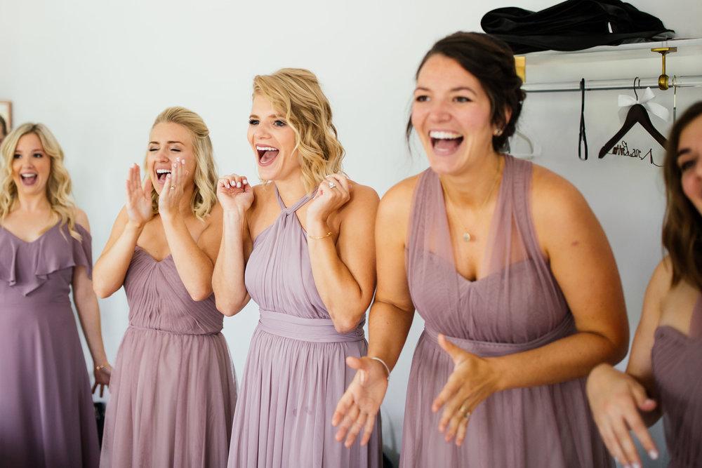 Top Minneapolis Wedding Photographer