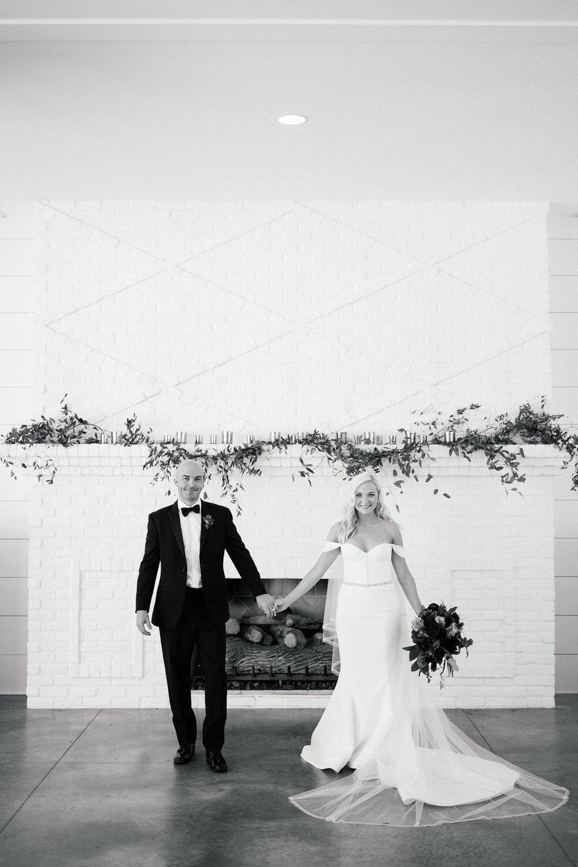 Elegant Elopement Photographer