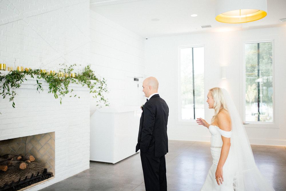 Minnesota Bride Best of Wedding Photographe