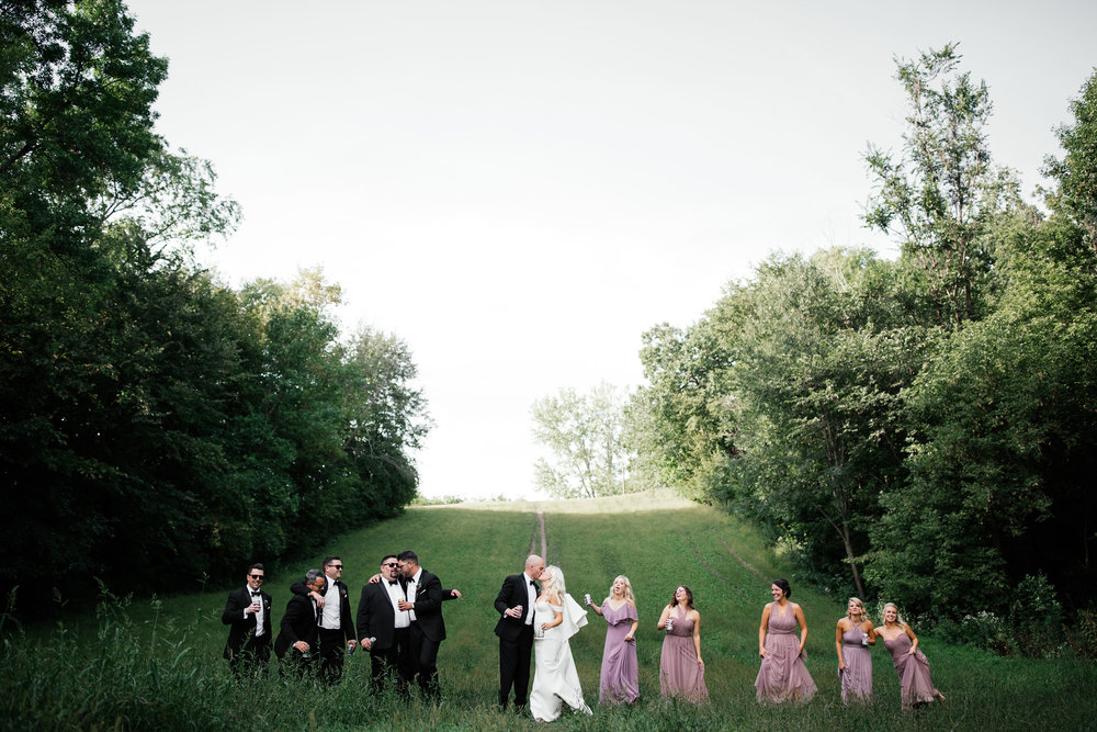 BrideandGroom(401of474).jpg