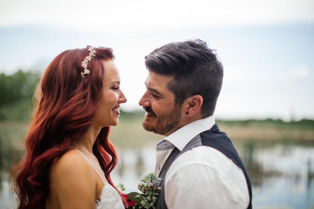 Devon_Branden_3TenEvents_Wedding(677of993).jpg
