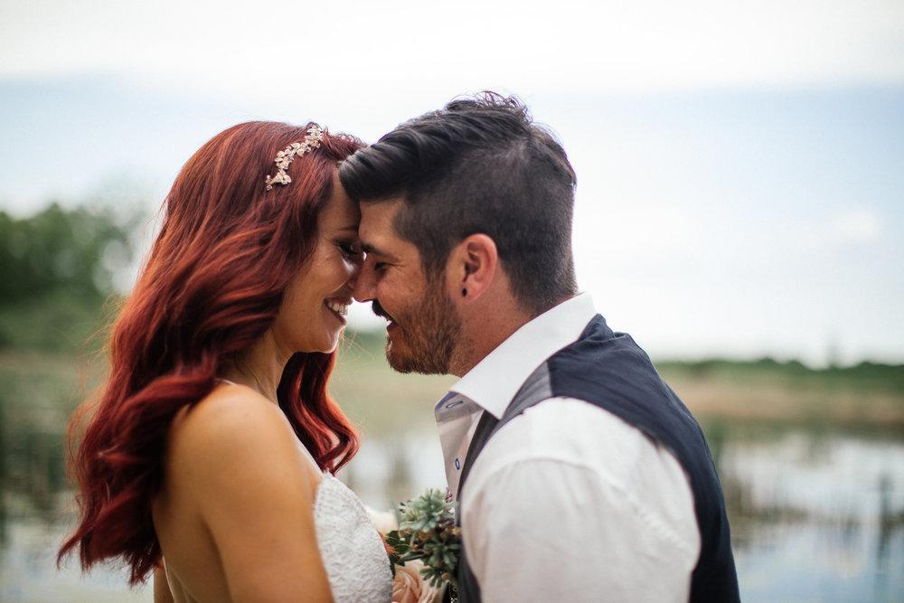 Devon_Branden_3TenEvents_Wedding(678of993).jpg