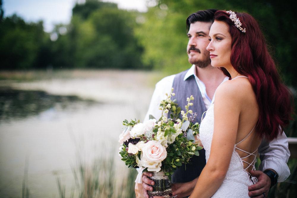 Devon_Branden_3TenEvents_Wedding(683of993).jpg