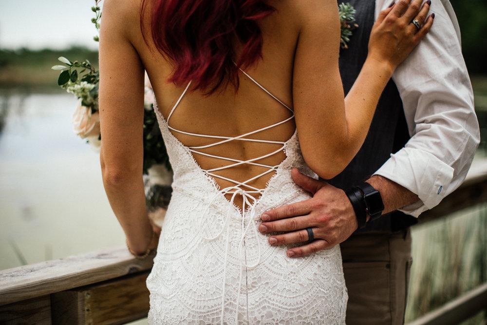 Devon_Branden_3TenEvents_Wedding(682of993).jpg