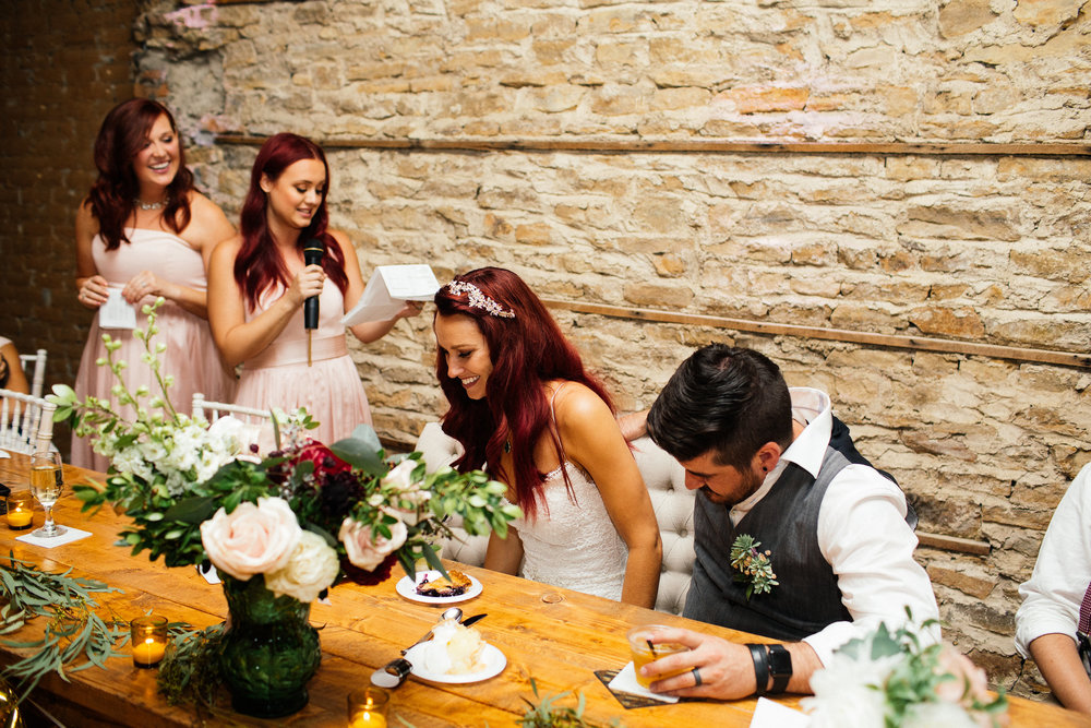 Devon_Branden_3TenEvents_Wedding(850of993).jpg