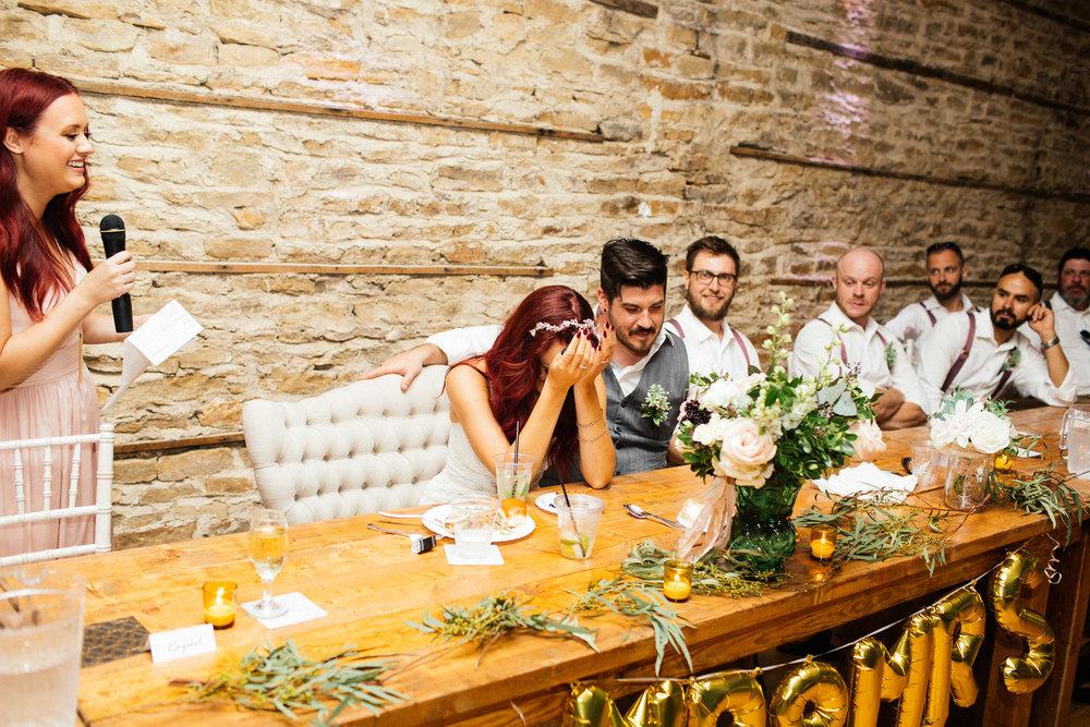 Devon_Branden_3TenEvents_Wedding(851of993).jpg