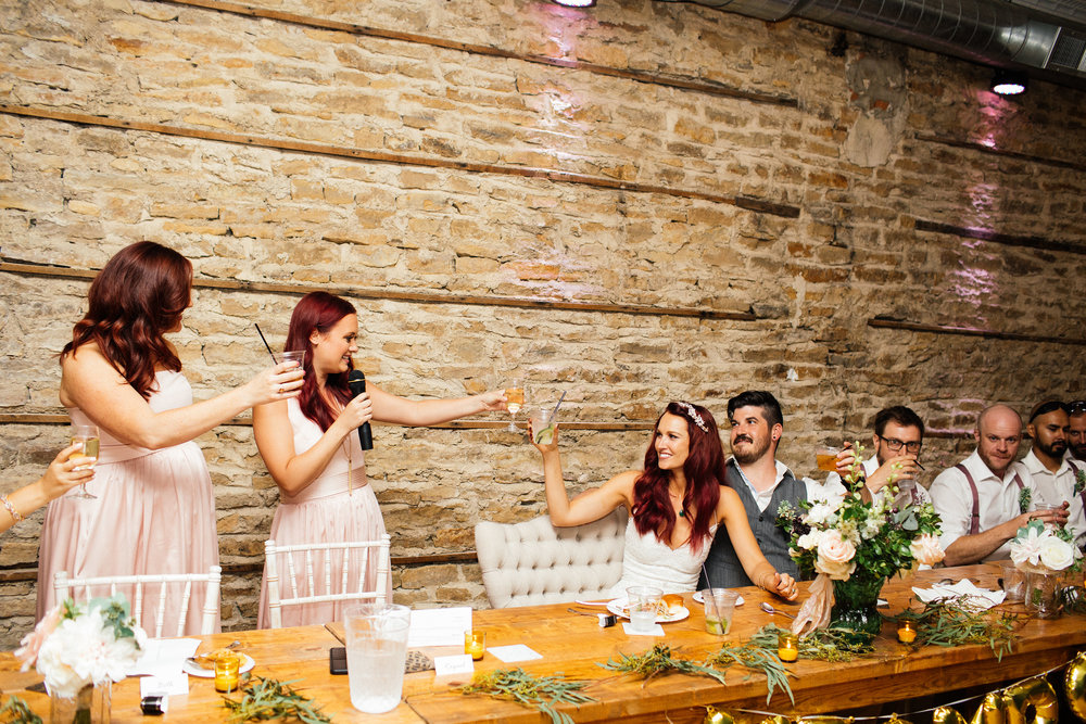 Devon_Branden_3TenEvents_Wedding(852of993).jpg