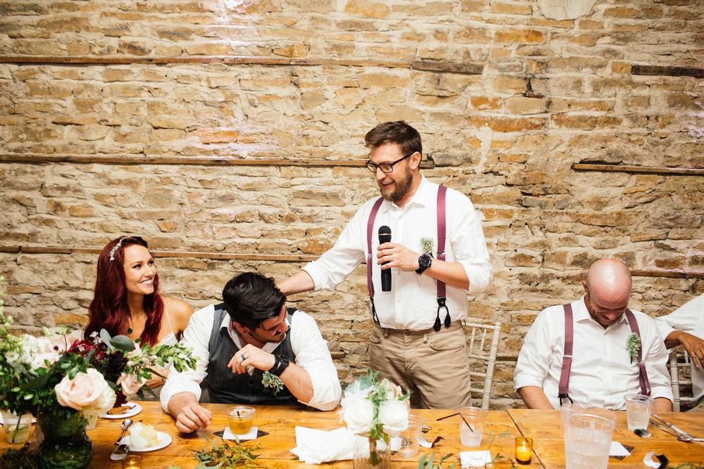 Devon_Branden_3TenEvents_Wedding(856of993).jpg