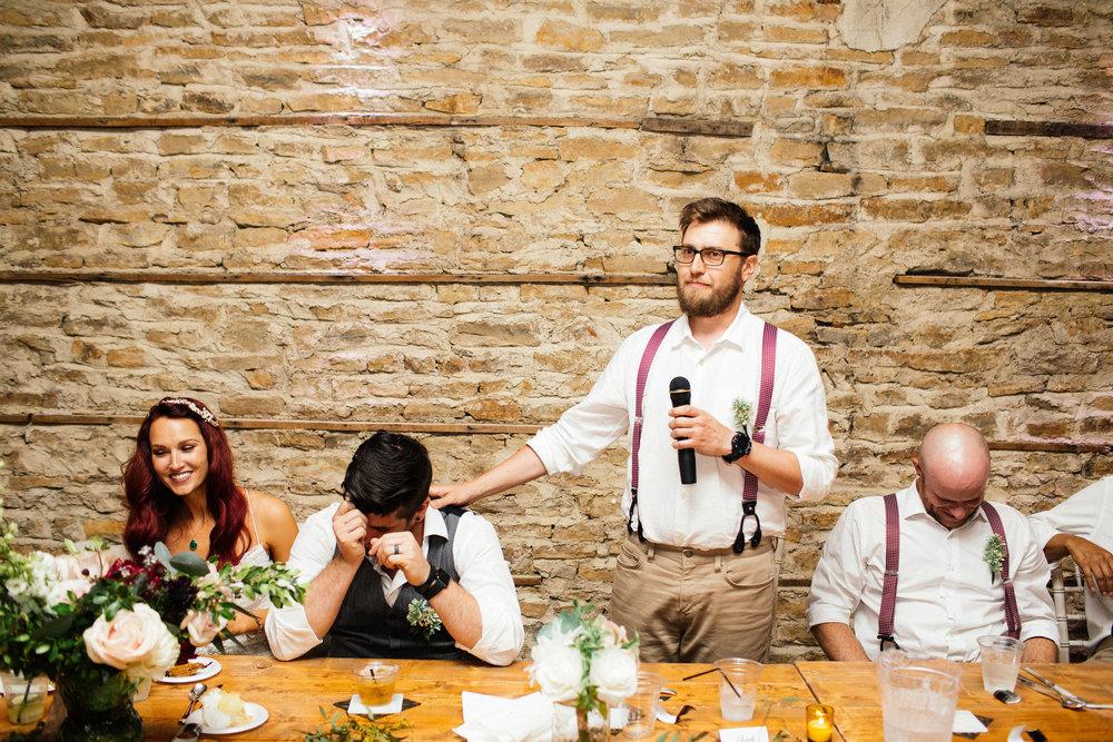 Devon_Branden_3TenEvents_Wedding(857of993).jpg