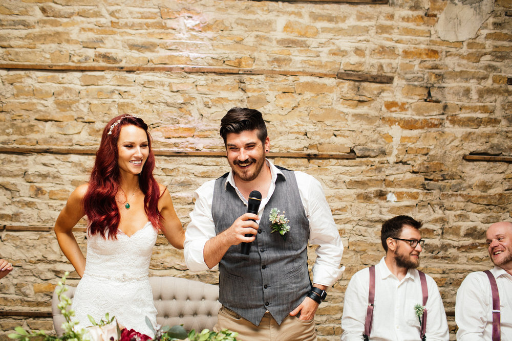 Devon_Branden_3TenEvents_Wedding(860of993).jpg