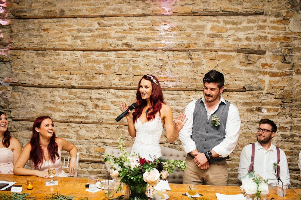 Devon_Branden_3TenEvents_Wedding(863of993).jpg