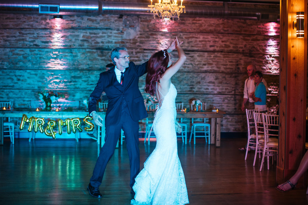 Devon_Branden_3TenEvents_Wedding(954of993).jpg