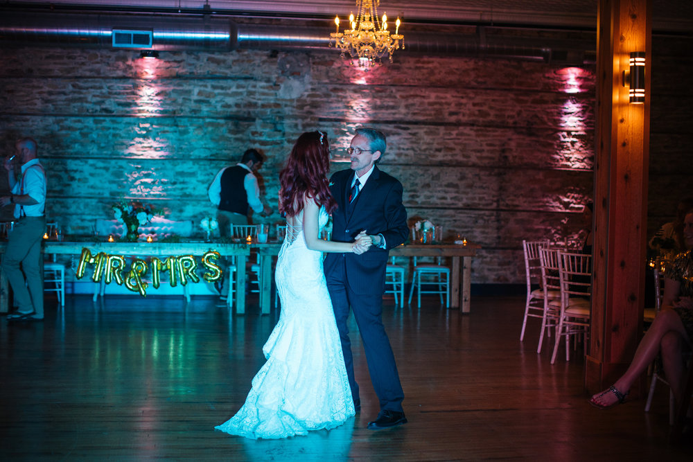 Devon_Branden_3TenEvents_Wedding(955of993).jpg