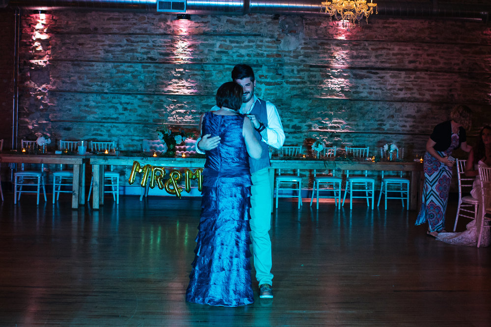 Devon_Branden_3TenEvents_Wedding(968of993).jpg