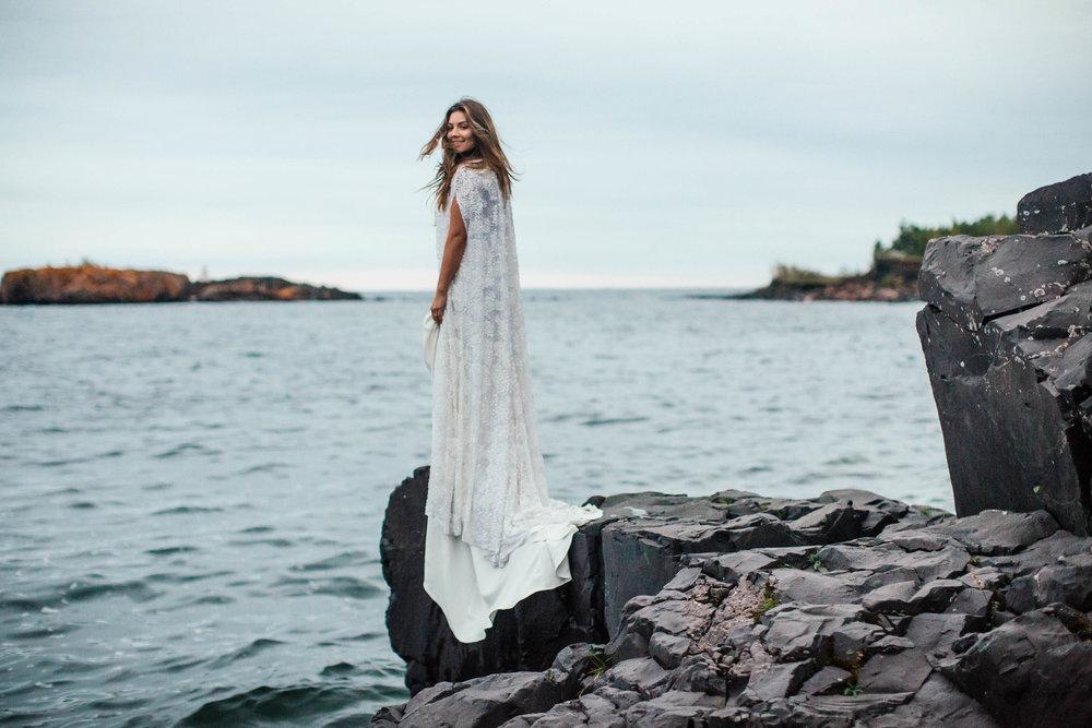 Duluth+Minnesota+Elopement+Wedding+Photographer-2.jpeg