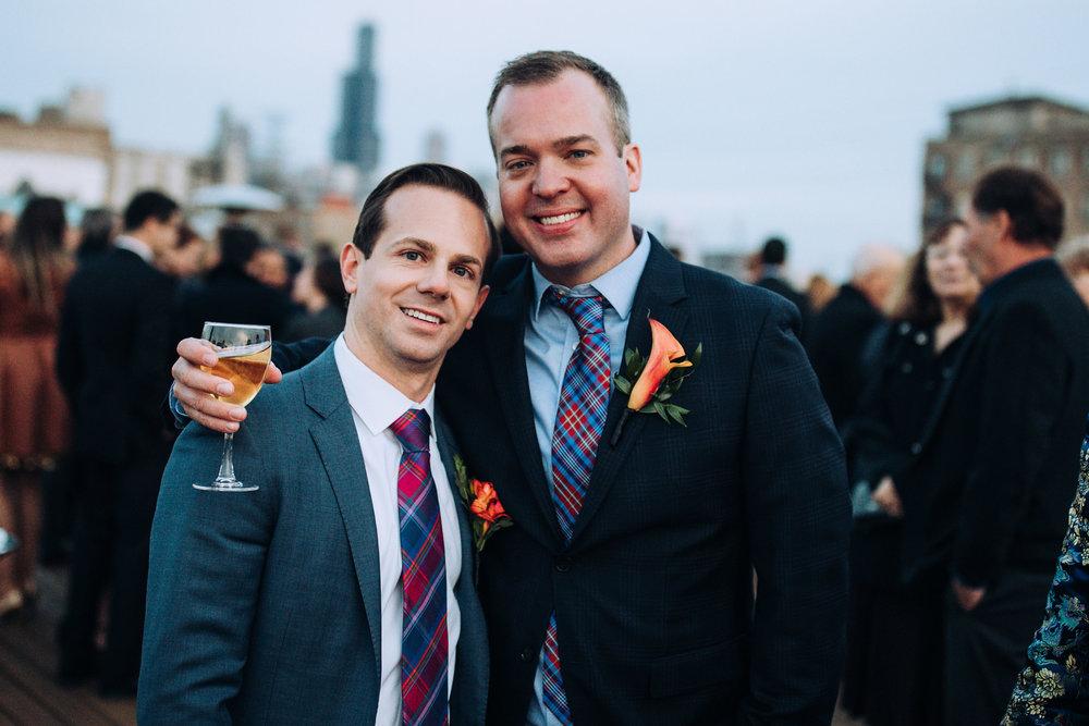 Ignite Glass Studio Wedding Photographer
