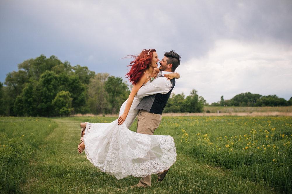 Devon_Branden_3TenEvents_Wedding(641of993).jpg